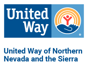United Way of Northern Nevada and the Sierra